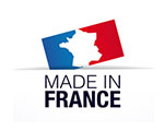 made in france laboutiqueduski