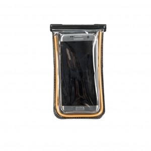 Pochette pour smartphone