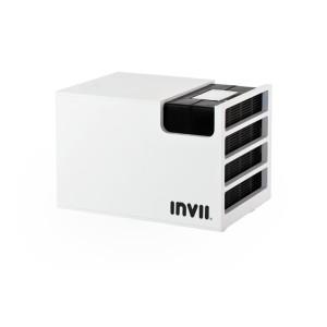 Diffuseur de parfum professionnel - INVII 25 pour surface de 5 à 40m²