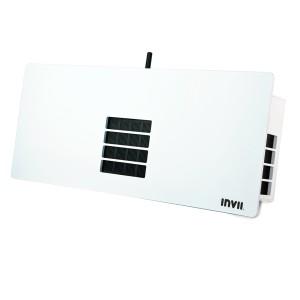 Diffuseur de parfum professionnel - INVII 85 pour les surfaces de 30 à 120m²