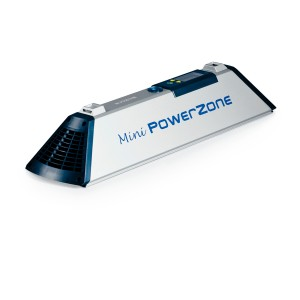 Purificateur d'air haut de gamme - MINI POWER ZONE