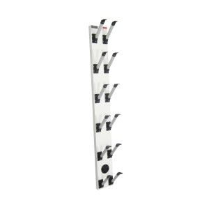 Seca-Botas para 6 pares Vertical – Bajo consumo eléctrico