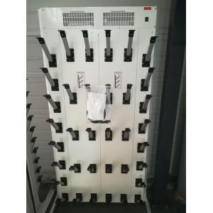Seca-Botas– 10 pares de Bota y 8 pares de Guantes – por Ventilación de Aire Caliente