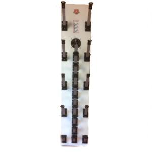 Seca-Botas Mixto, 4 pares Botas 4 y pares Guantes – Bajo consumo eléctrico entrega en 15 dias