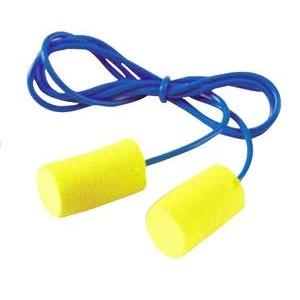 Bouchon oreilles réutilisables