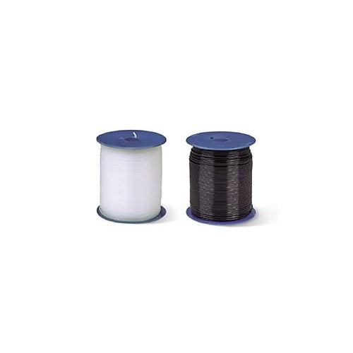 Polyéthylène pour Polyjet Wintersteiger 1,5 kg