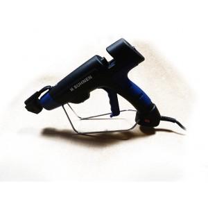 Pistolet à bâtonnets 290°C