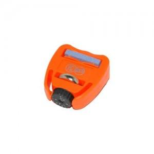 Hand edge grinder