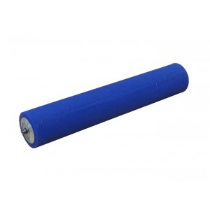 Spare Roller for spare roller