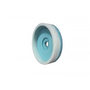 Meule céramique Microjet - Quadralp - 170x40