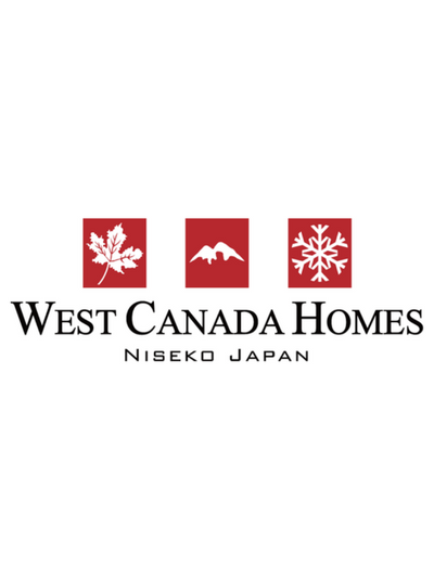 Seche chaussures à l' West Canada Homes au Japon