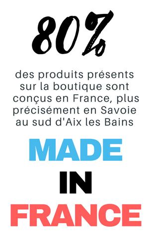 Site de vente de seche et chauffe chaussures de ski, seche bottes et range ski made in france.