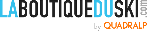LaBoutiqueDuSki